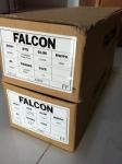 美國原裝進口FALCON費爾肯SC80重型閉門器報價