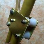 質優價廉帶電剪切電纜齒輪斷線剪220KV