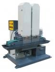 输送式水磨拉丝机CBT-SSL150S