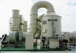 重庆环保除尘设备CBT-HSB