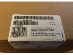 6ES7216-2BD23-0XB0  有售!!
