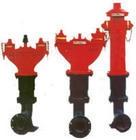 地下消火栓|SA100/65室外地下消防栓价格-参数-型号-