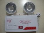 消防應急燈|疏散指示燈|LED雙頭應急照明燈
