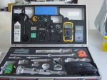 消電檢|消防檢測|消防檢測項目|電檢消檢報告