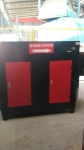 UV光解废气净化设备对恶臭气体物质起到净化的作用