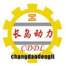 长岛晶源(北京)电动机械设备有限公司