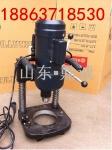 管道打孔机 水管钻孔机真正便宜的厂家