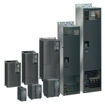 西门子MM430变频器6SE6430-2UD27-5CA0