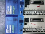 伺服控制器供應維修,歐姆龍驅動器維修價格