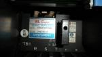 三洋20BA150FFWB2伺服電機指定維修廠家