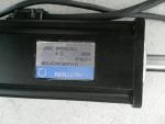 虎門三洋R.Q系列伺服電機卡死維修 編碼器報警維修