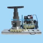 贵州FX-6A型钛合金液压救援起复设备