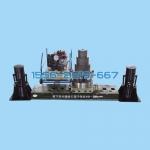 铁翔牌FX-T铁水车液压救援起复设备 铁水车液压复轨器
