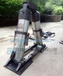 铁翔JFZ1-A-60型液压复轨器原厂正品