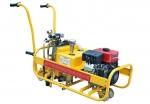 YLB-700液压双头螺栓扳手