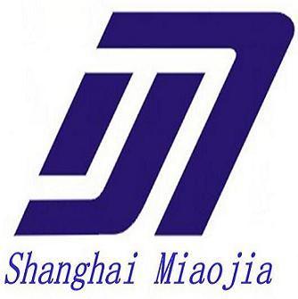 上海妙嘉机电有限公司