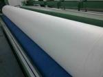 长丝机织布,兴拓质量有保证