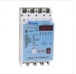 重合闸智能漏电综合断路器  QLL1重合闸自动电流断路器