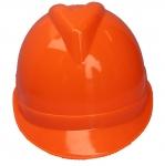 济南安全帽价格工地安全帽安全帽批发工程帽批发工地安全帽