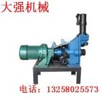 供應電動液壓滾槽機(溝槽連接滾槽機)
