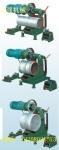 電動切管機價格便宜,產品優質,廠家直供