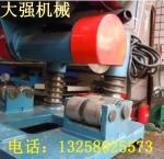大口徑鋼管切割機現貨銷售
