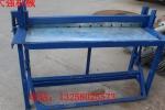 山東大強供應鋼板剪切機,自產自銷,價位便宜
