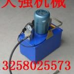 3DSY電動試壓泵,優質價低,現貨銷售