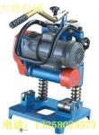 电动液压切管机  液压切管机价格
