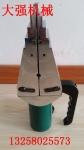 液压法兰分离器  法兰分离器供应  现货