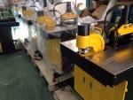 三合一母线加工机   专业三合一母线加工机厂家   价格优惠