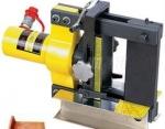 液壓母線彎排機 山東機械廠家 可按需定制
