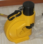 优质液压冲孔机厂家 产品耐用价格实惠