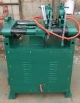 鋼筋碰焊機 山東機械廠低價銷售