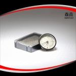 ST200DM工业双磁铁温度计