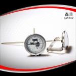 烤箱指针式温度计MT2005