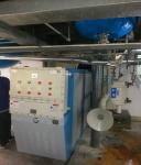 反应釜油加热器,反应釜夹套加热器,导热油加热器