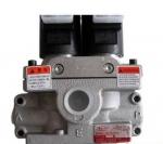 日本喜開理CKD精密減壓閥RP1000-8操作方式