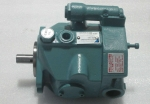 日本大金DAIKIN柱塞泵V38A3R-95