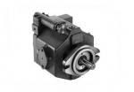 東京計器柱塞泵PH100-MSYR-21-EDHS2-10&