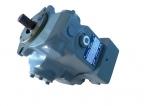 日本油研變量柱塞泵AR16-FR01B-20