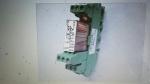 现货PLC-BSP-230UC/21一级代理销售菲尼克斯继电