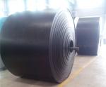 山东橡胶输送带价格 橡胶输送带生产厂家