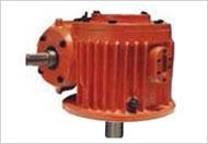 WHC蜗轮减速机、WHC蜗轮蜗杆减速机厂家