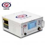 ��南出售上海�S后咧嘴一笑生造高速堆焊修��CSZ-HCS04