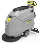 德国凯驰BD50/50BP全自动洗地机替BD530