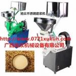 防城港自动磨米浆机,大豆磨浆机