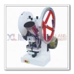 压片机厂家供应;优质压片机报价;广西中药压片机
