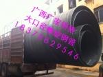 丁字焊卷管厂家生产广西丁字焊卷管优质供应商