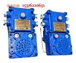 KXH127矿用本案型声光信号器